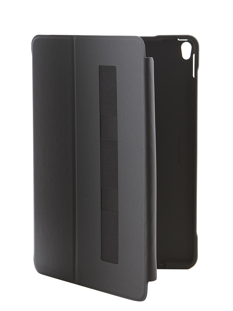 Аксессуар Чехол Case Logic для APPLE iPad Air 10.5 Black CSIE2250K