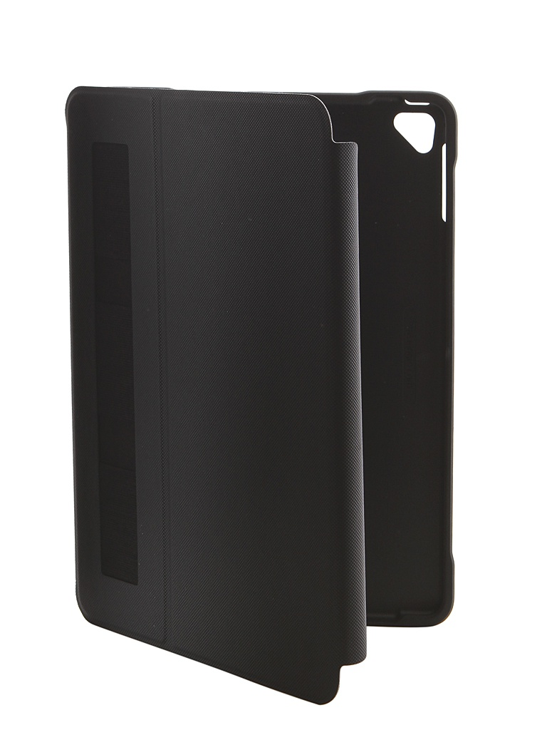 Чехол Case Logic для APPLE iPad 9.7 Black CSIE2244K