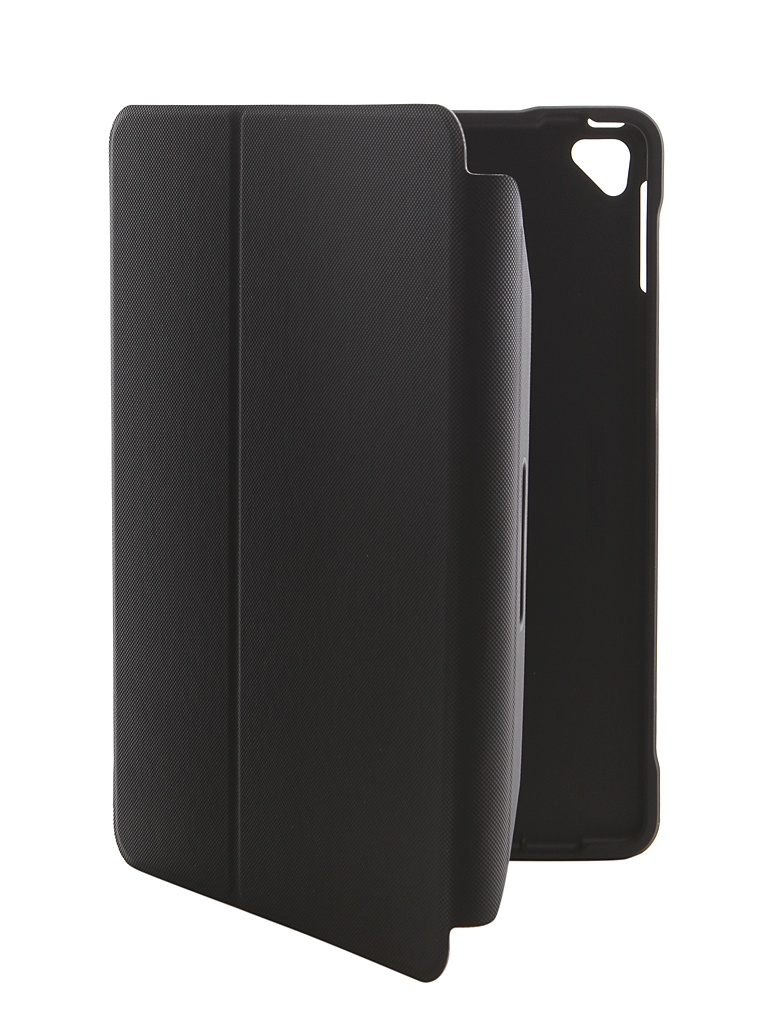 Аксессуар Чехол Case Logic для APPLE iPad 9.7 Black CSIE2144K