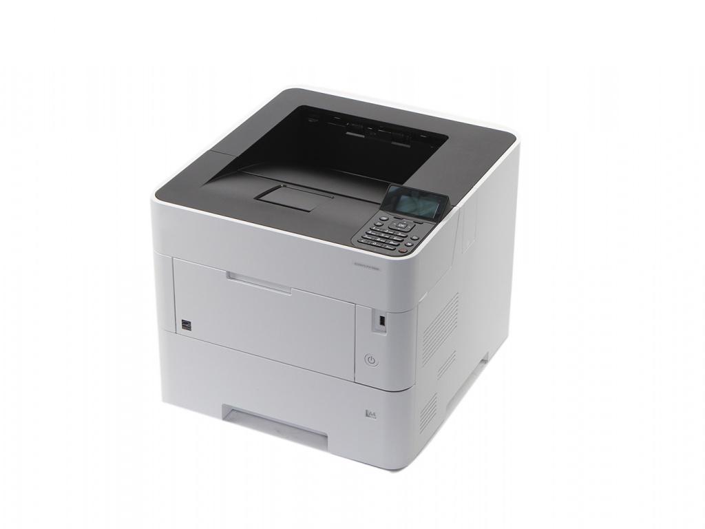 Принтер KYOCERA ECOSYS P3150dn мфу kyocera ecosys m2235dn