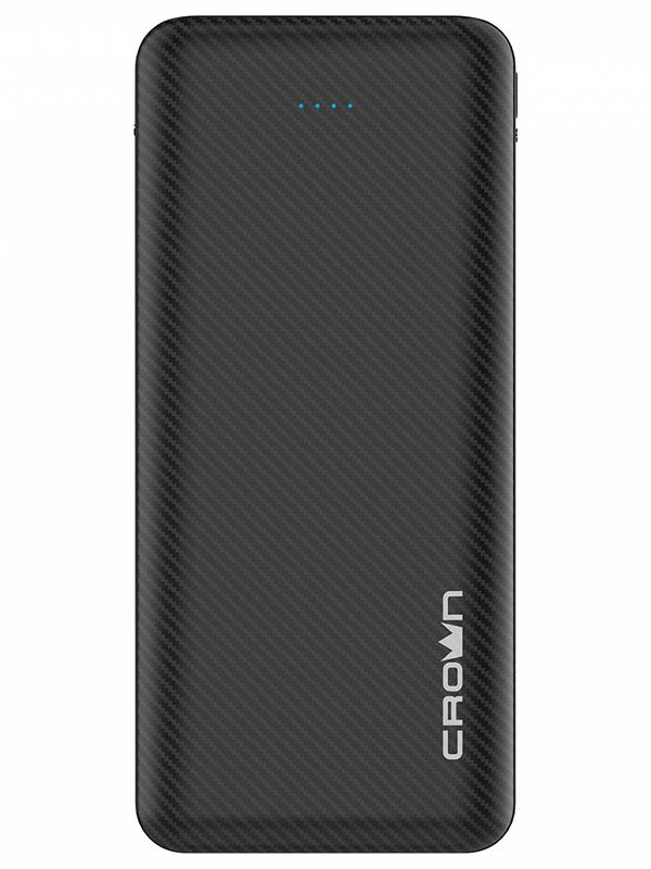 Внешний аккумулятор CROWN MICRO CMPB-2003