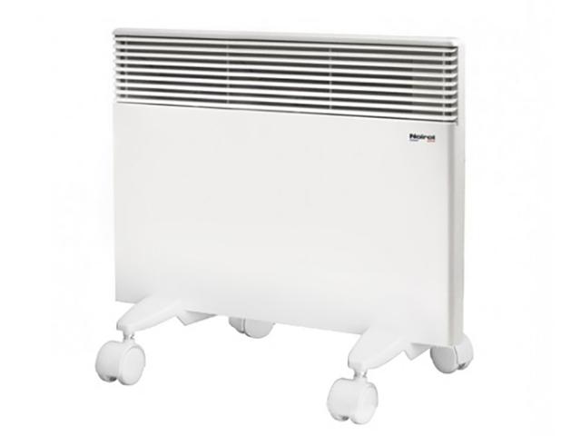 Конвектор Noirot Spot E-5 Plus 1000 конвектор noirot spot e 5 plus 2000w