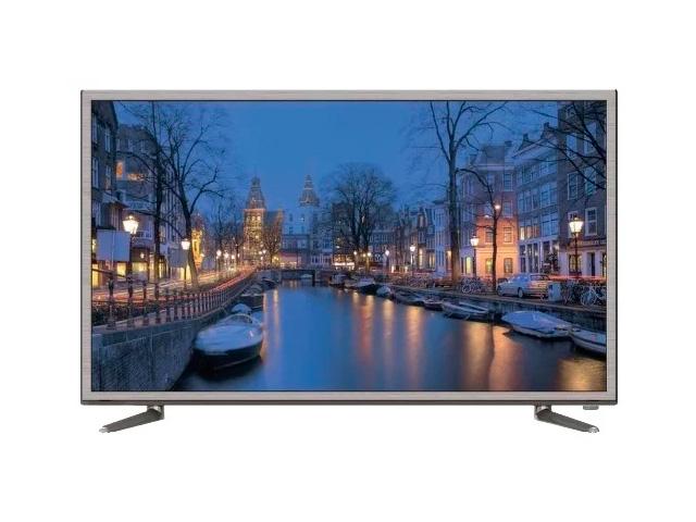 Фото - Телевизор Hyundai H-LED32R403ST2 телевизор