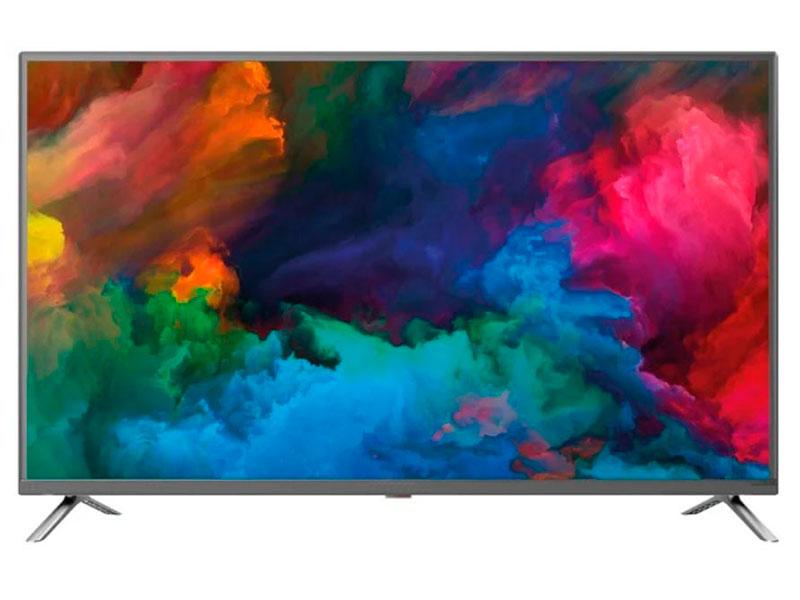 Телевизор Hyundai H-LED32ES5001