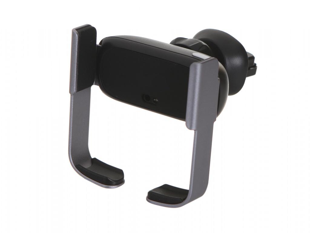 Держатель Baseus Mini Electric Car Holder Black SUHW01-01 все цены