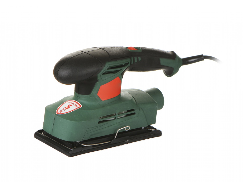 Шлифовальная машина Hammer PSM180 Flex 576780
