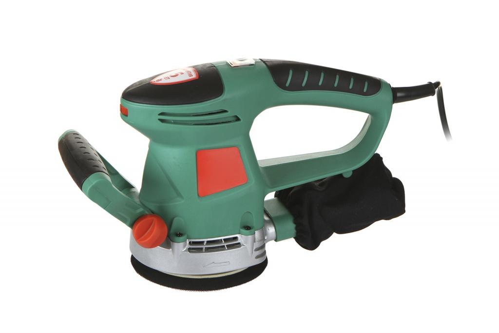 Шлифовальная машина Hammer OSM480 Flex 599224