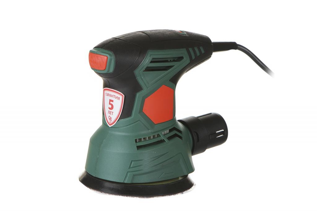 цена на Шлифовальная машина Hammer OSM260 Flex 576781