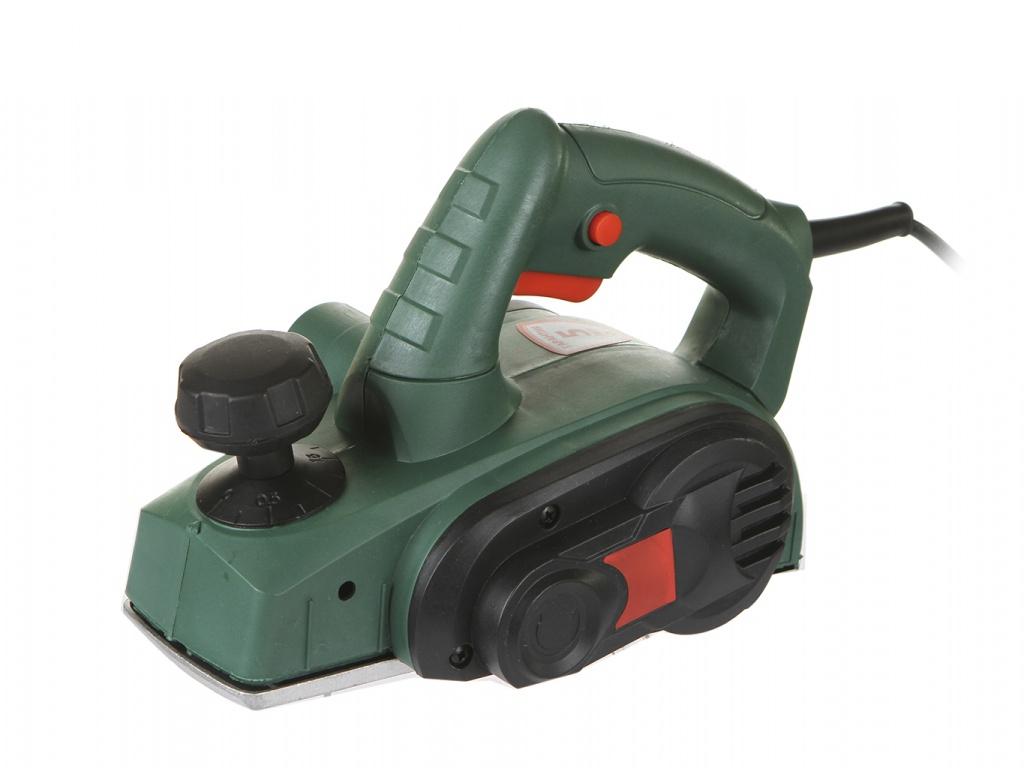 Рубанок Hammer RNK720A Flex 583482