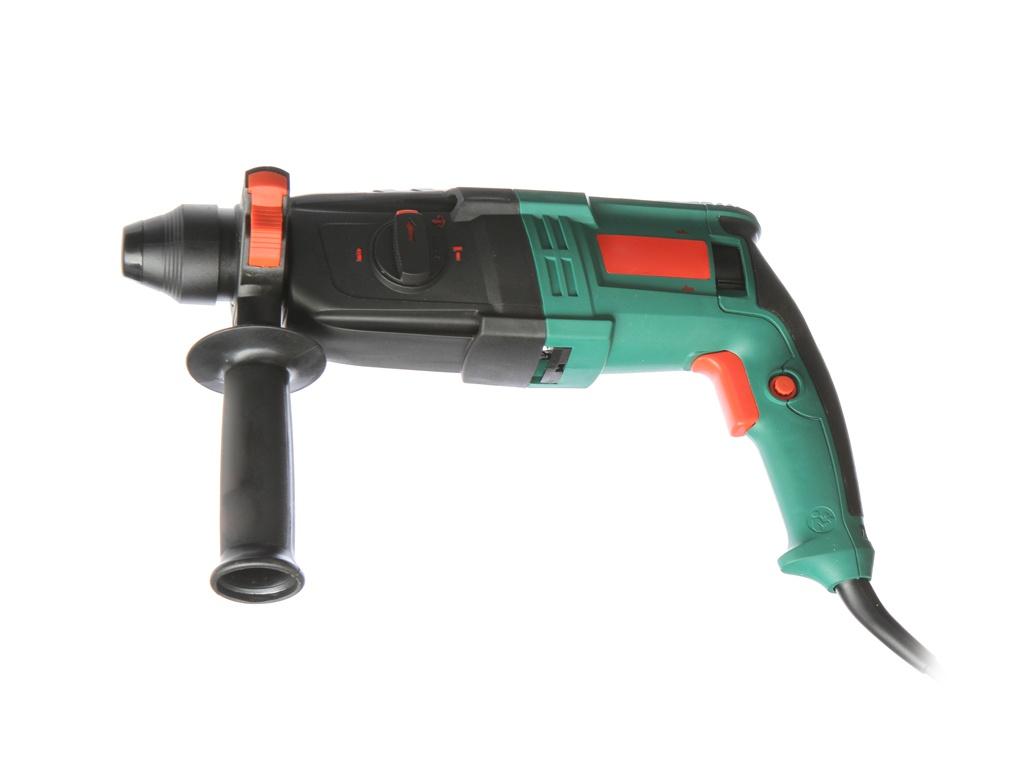 Перфоратор Hammer PRT800D Flex 545467