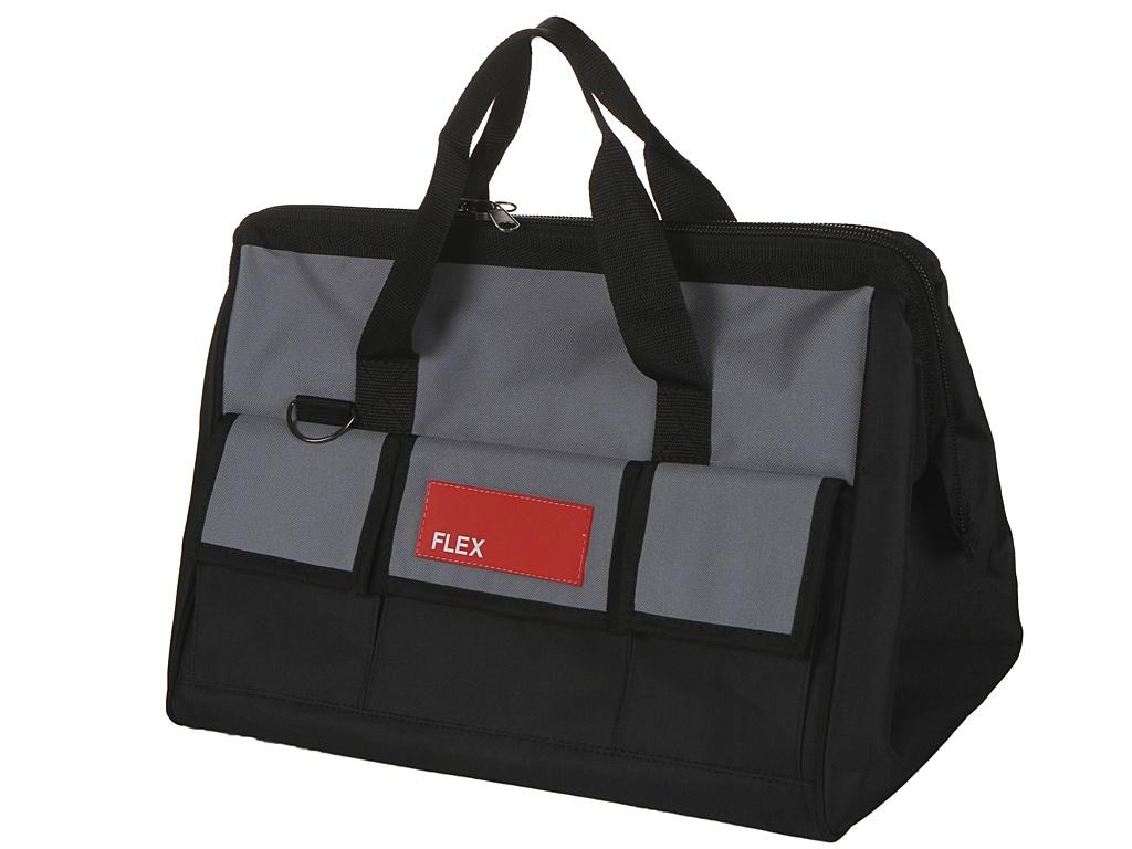 Сумка Hammer Flex 235-021 554534