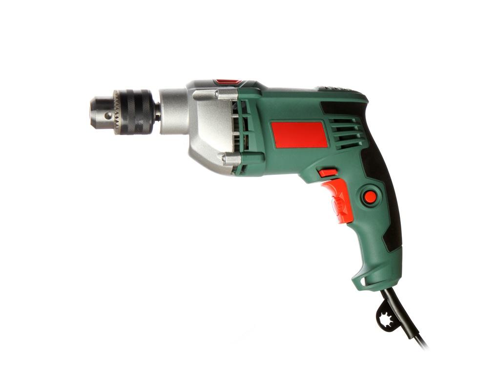 Электроинструмент Hammer UDD950A Flex 544542