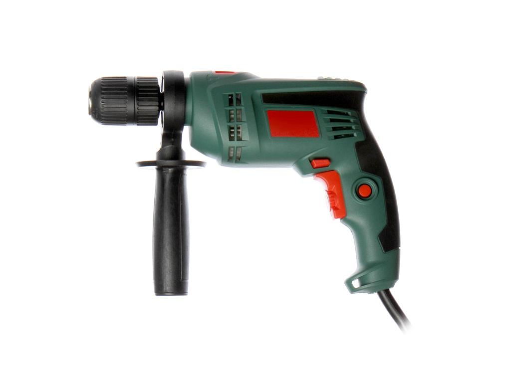 Электроинструмент Hammer UDD780A Flex 544540