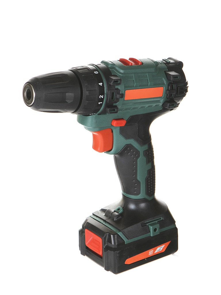 Электроинструмент Hammer ACD120Li Flex 583431