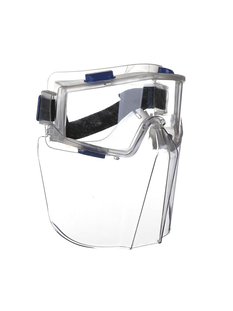 Защитная маска Hammer Flex PG05 230-026 435246