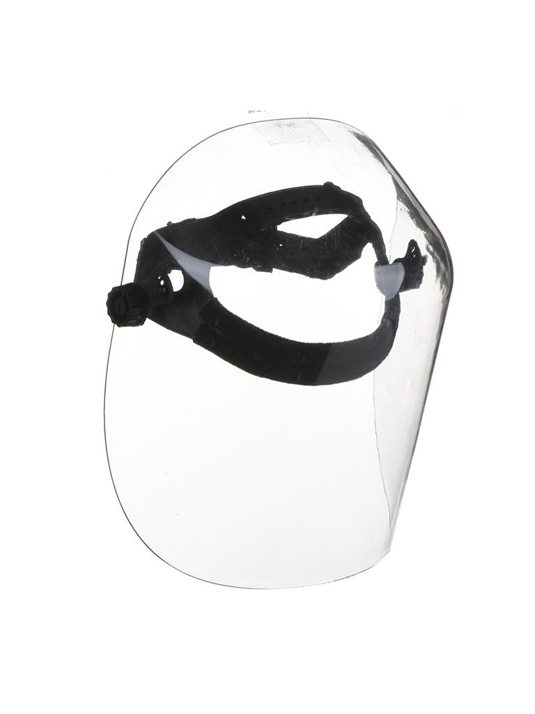 Защитная маска Hammer Flex PG06 522815