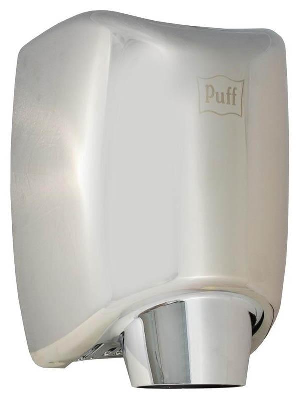 Электросушилка для рук Puff 1401.342