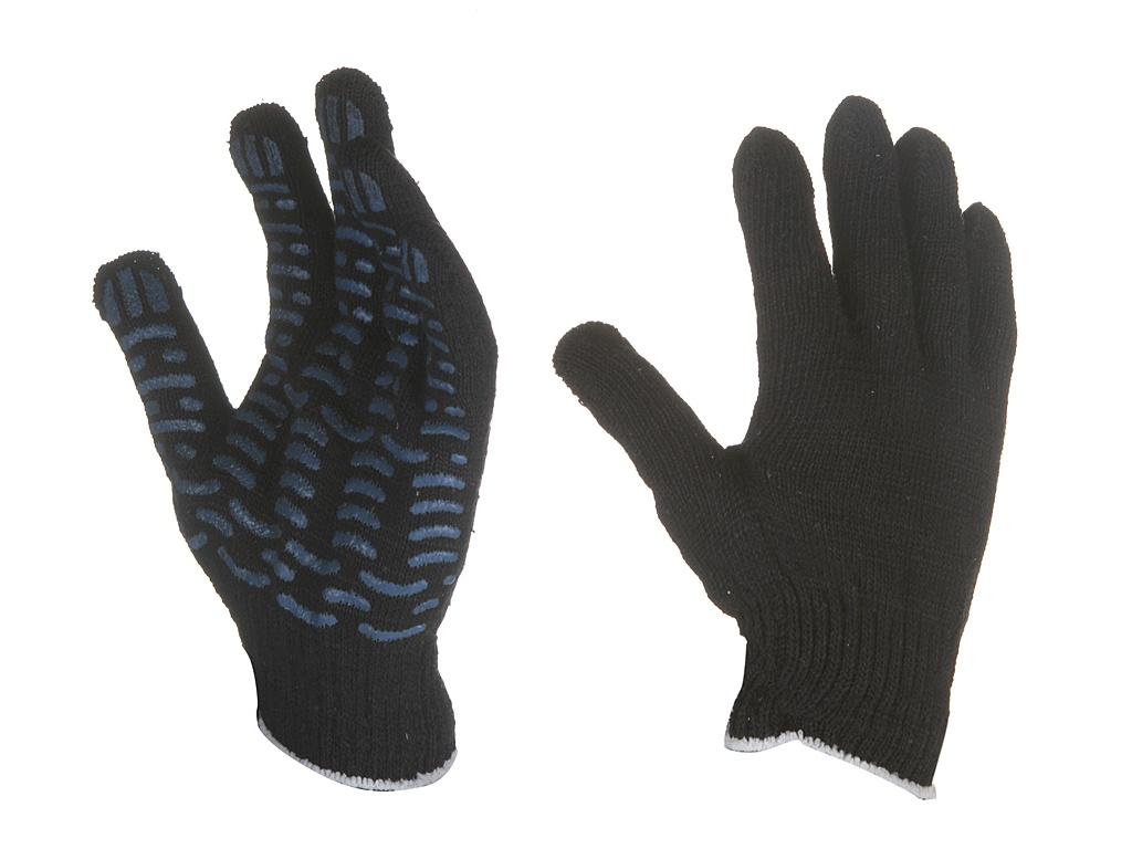 Перчатки Hammer Flex 230-018 Black 406412 cellular line hammer hammercgals7k black