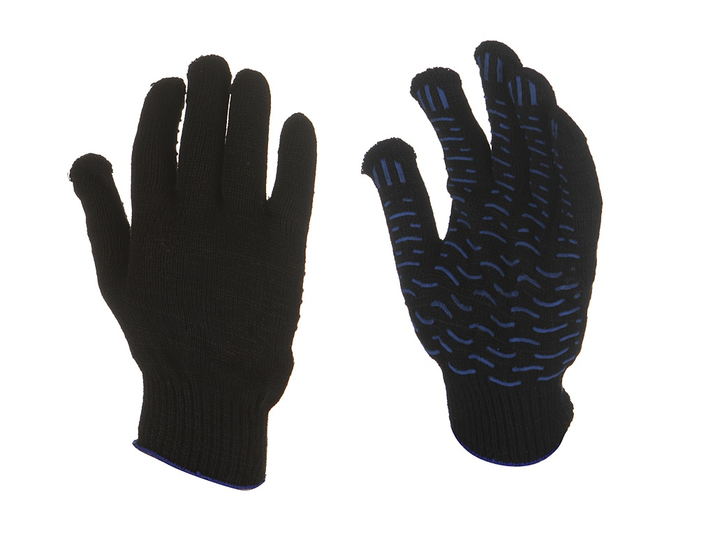 Перчатки Hammer Flex 230-019