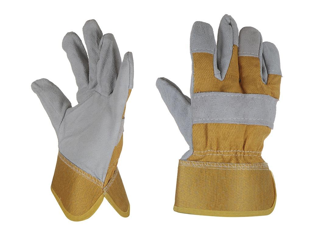 Перчатки Hammer Flex 230-021 406414