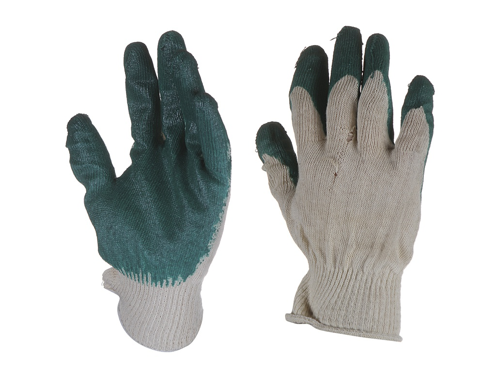 Перчатки Hammer Flex 230-023 406585