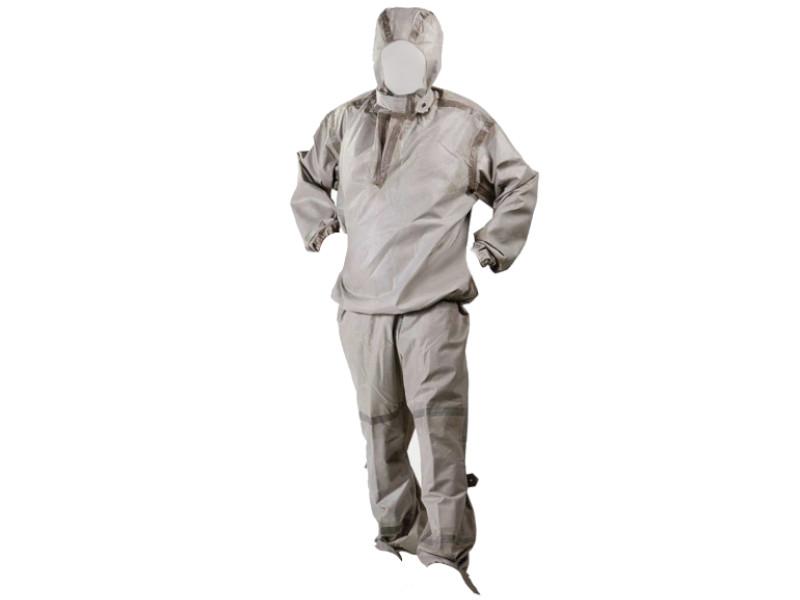 Комбинезон Защитный Л-1 р.4 КОС450