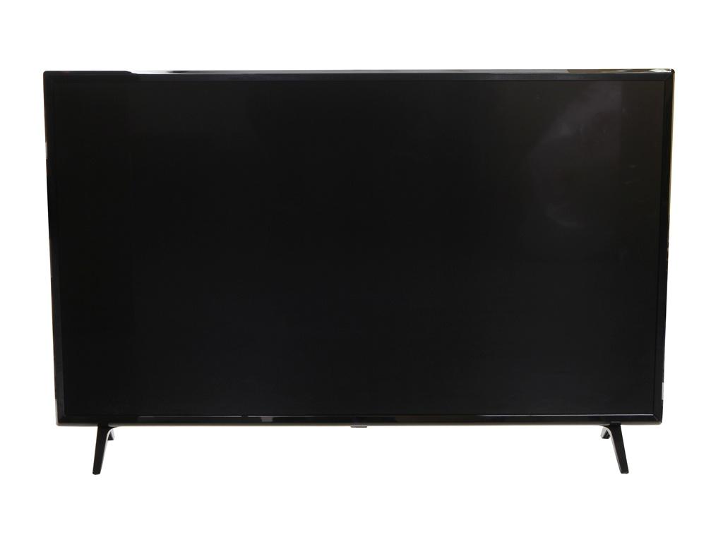 Фото - Телевизор LG 43UU640C телевизор