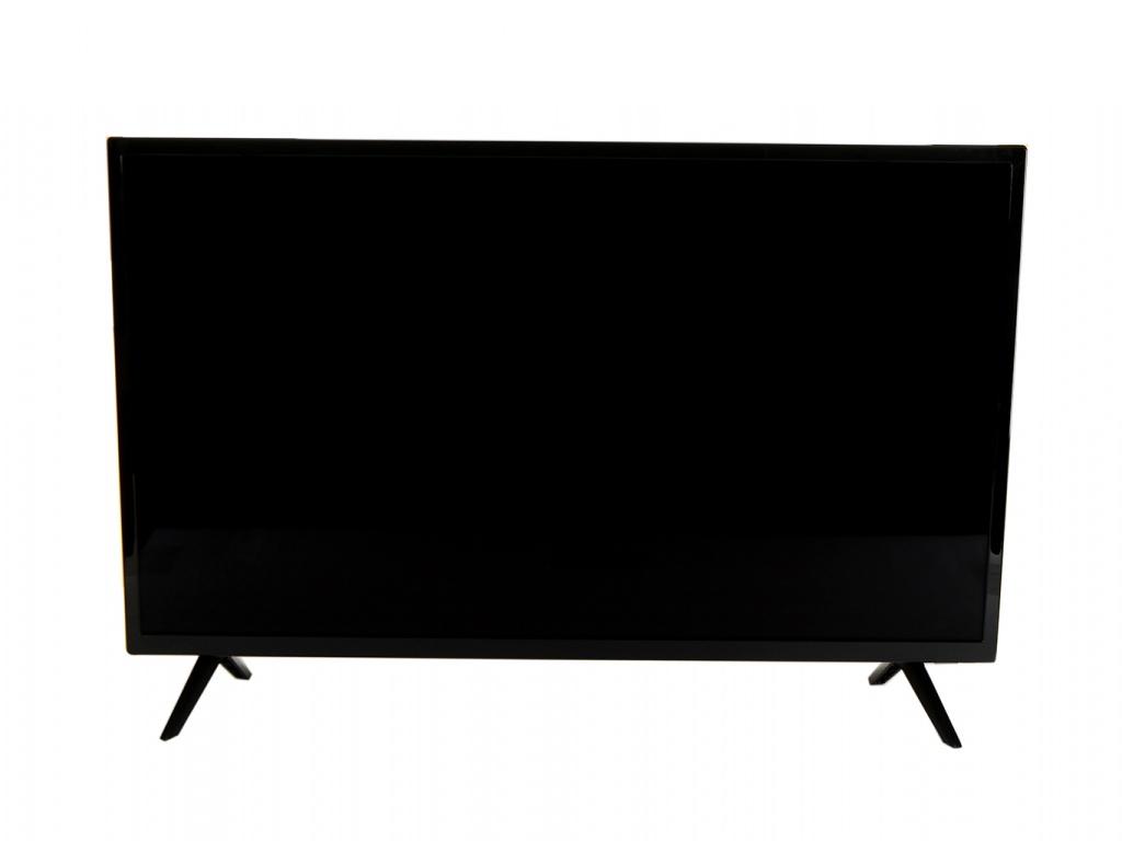 цена на Телевизор Panasonic TX-32GR300