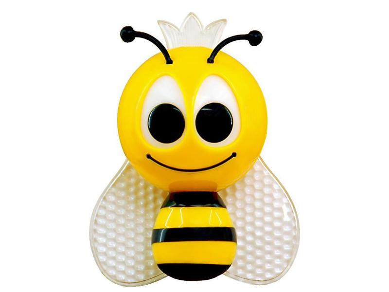 Светильник Ультра Лайт Пчела CZ-3D