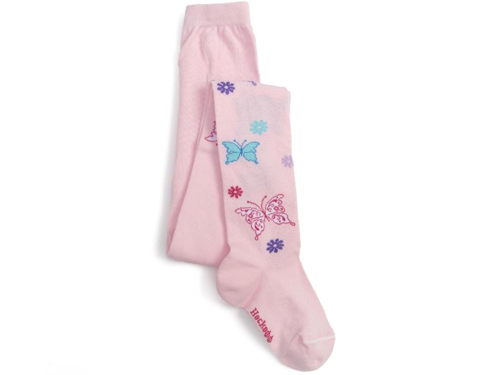 Колготки Носкофф КДД1-2797 Рост 110-116cm Light Pink 3598686