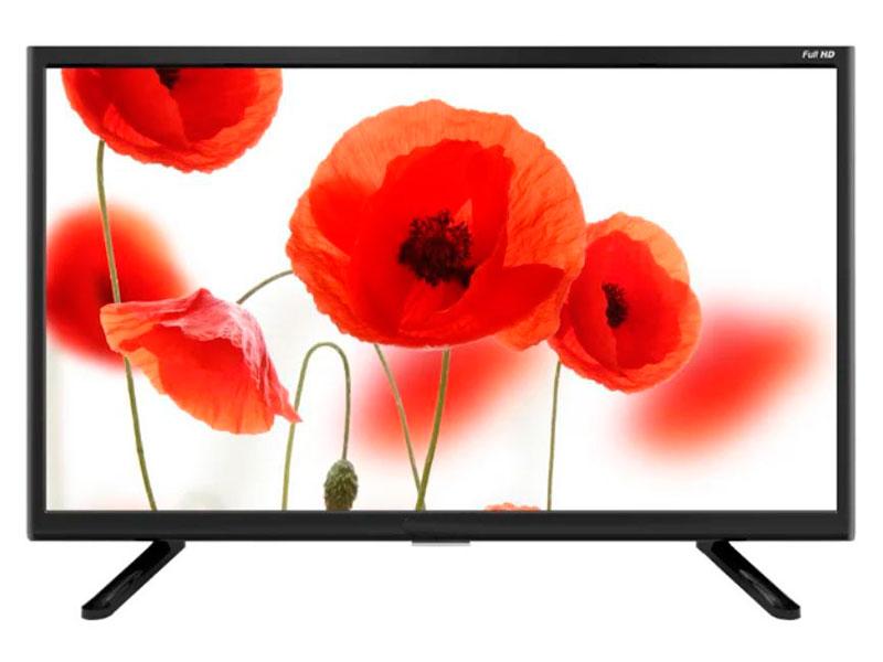 цена на Телевизор TELEFUNKEN TF-LED22S32T2