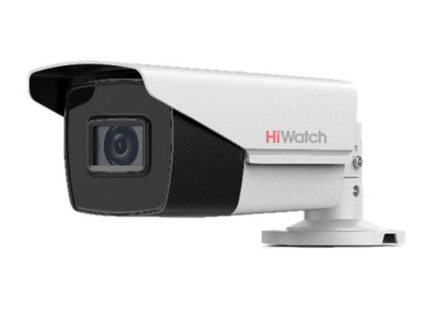 Аналоговая камера HiWatch DS-T220S (B) 6mm