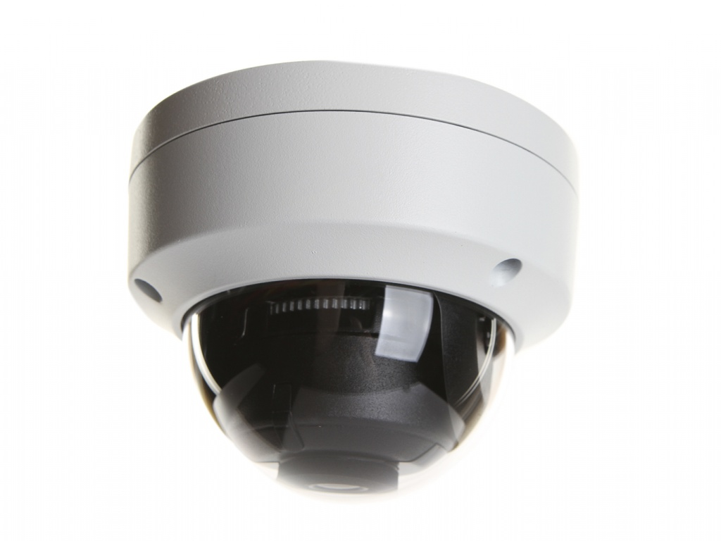 IP камера HikVision DS-2CD2163G0-IS 2.8mm цена