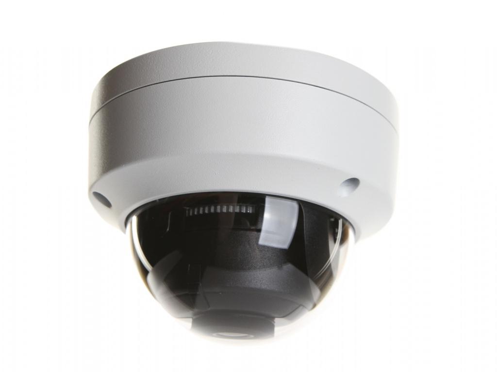 Фото - IP камера HikVision DS-2CD2163G0-IS 2.8mm hikvision ds kv8102 ip серебристый