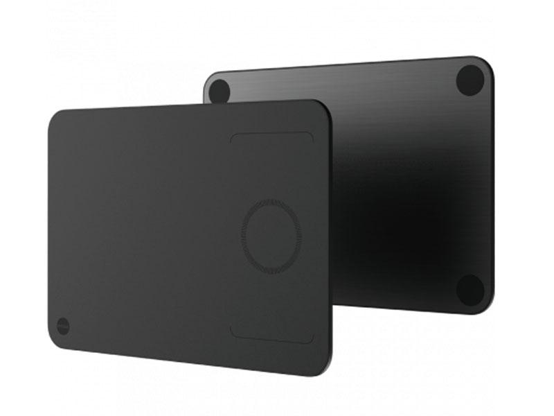 Коврик Xiaomi Miiiw Wireless Charging Mouse Pad