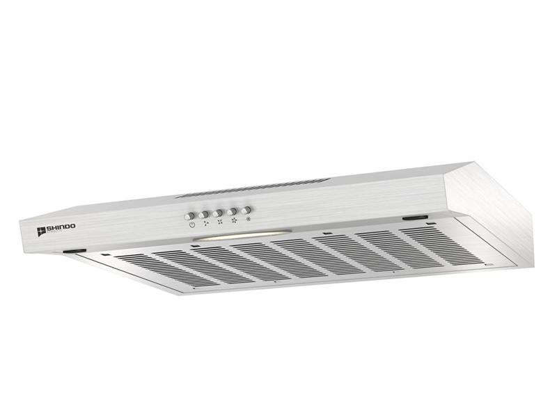 Кухонная вытяжка Shindo ITEA 60 W