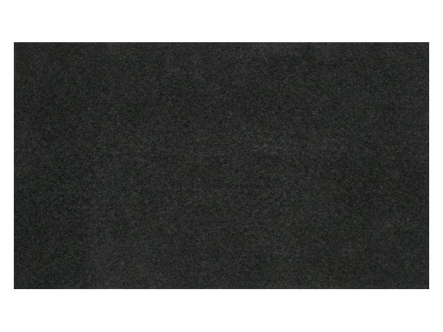 Фильтр для вытяжки Shindo S.C.TI.01.01 (универсальный)