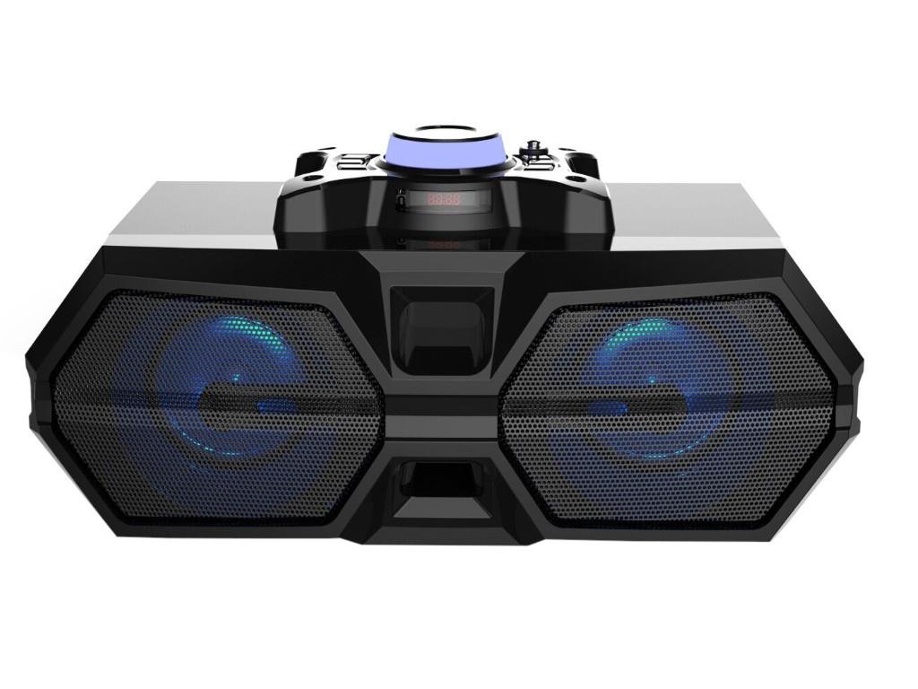 Колонка SmartBuy Disco Drone SBS-4555