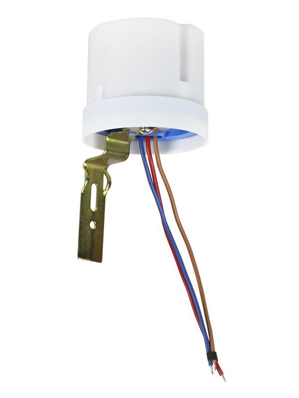 Датчик SmartBuy 20A 4400W IP44 SBL-FR-602