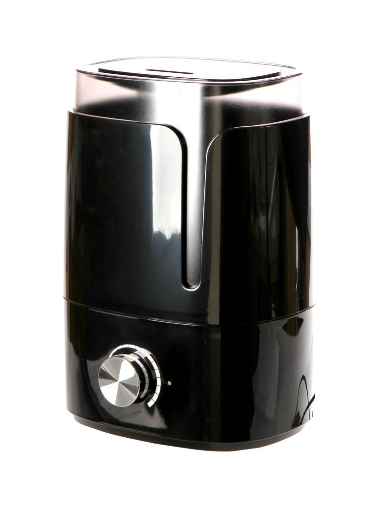 Увлажнитель Kitfort KT-2802-2 Black