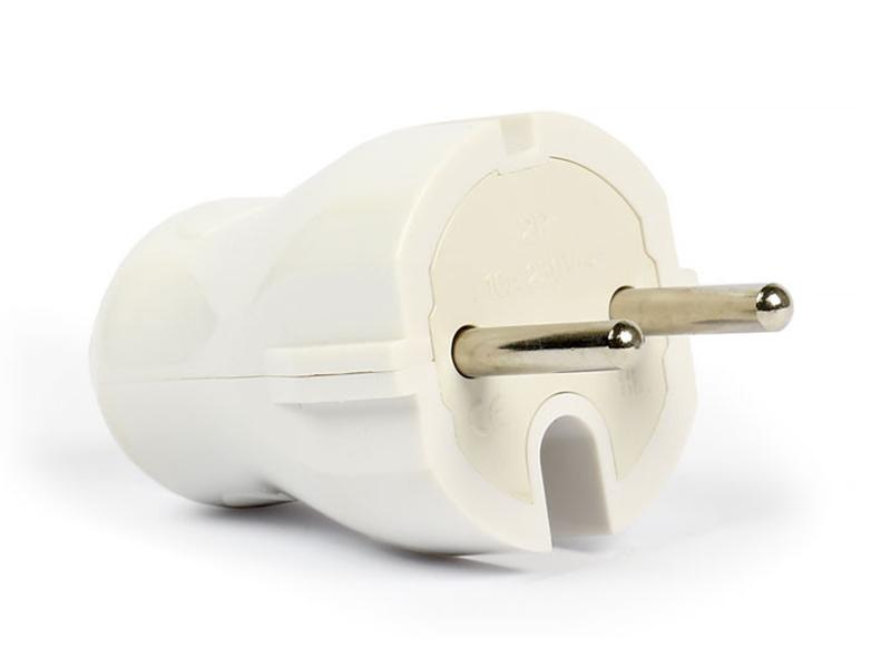 Вилка SmartBuy SBE-10-P04-w
