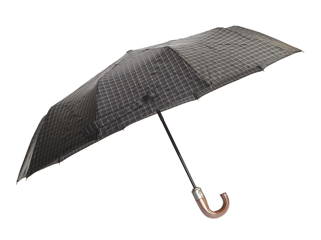 Зонт Zest 43623-X074