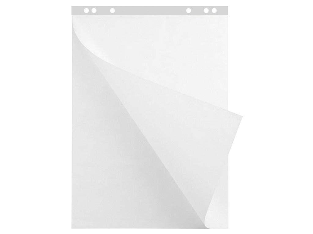 Блокнот для флипчарта Berlingo 64x96cm 20л White Sfb_20010