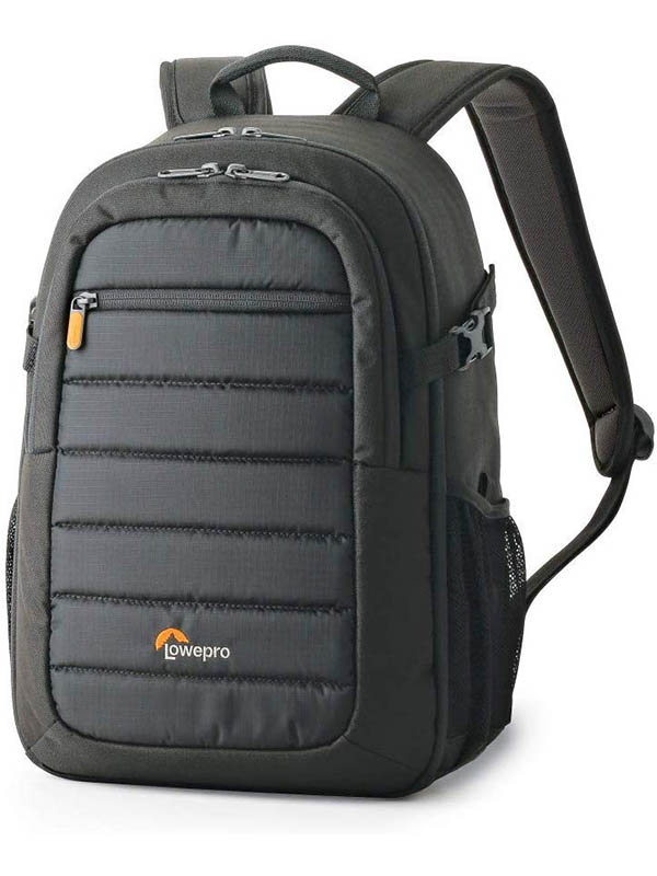 LowePro Tahoe BP 150 Dark Grey LP37232-PWW
