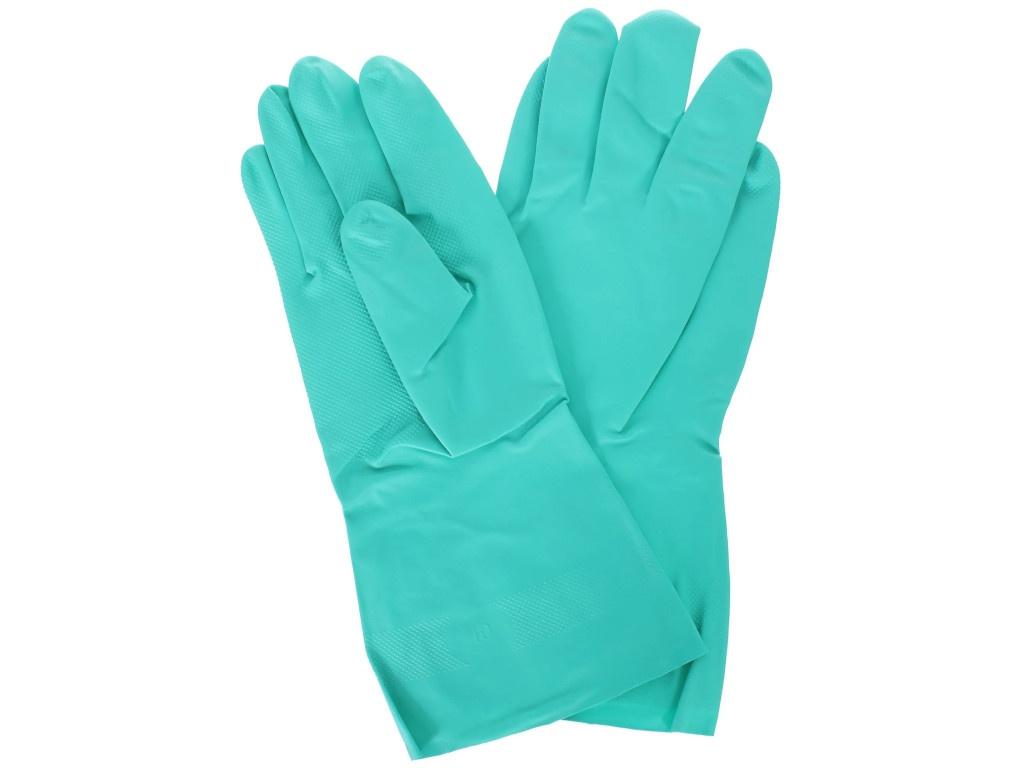 Бензомаслостойкие перчатки Archimedes 91983