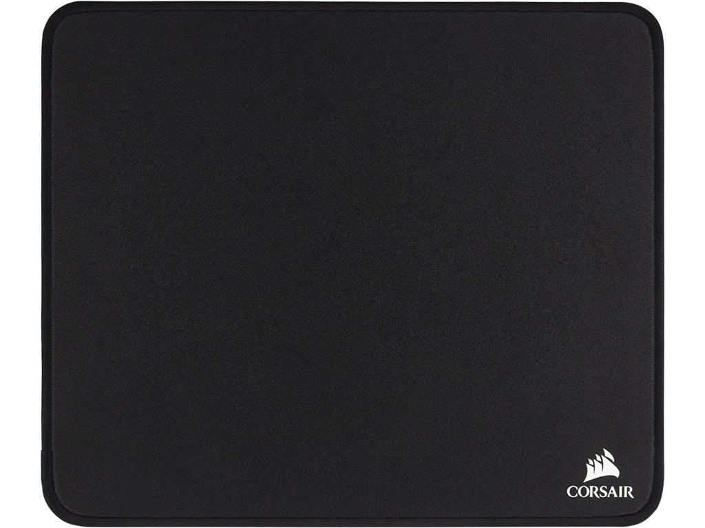 Коврик Corsair Gaming MM350 Medium CH-9413520-WW