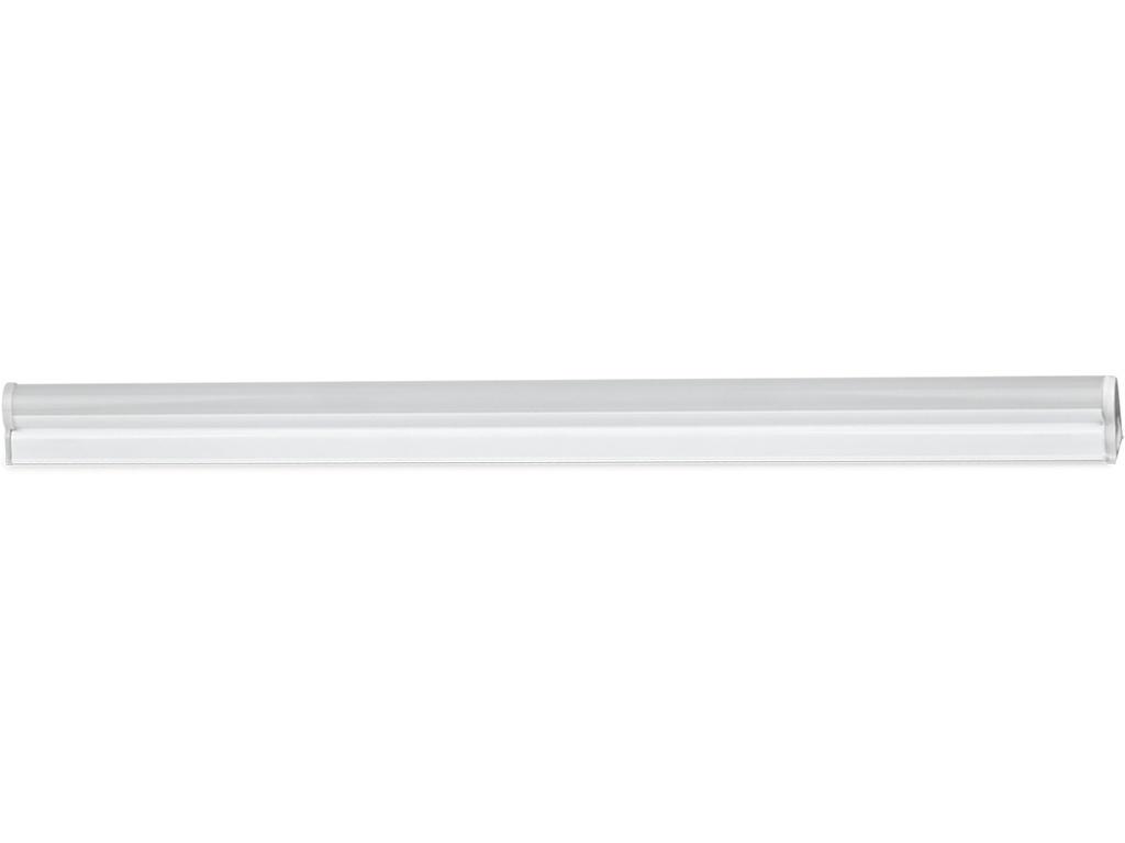 Светильник LLT СПБ-Т5-eco 15Вт 6500К 230V 1200Lm IP40 4690612006154