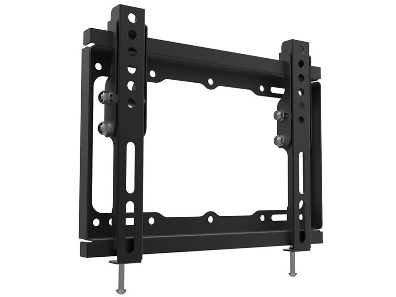 Кронштейн iTECHmount P2T (до 35кг) Black