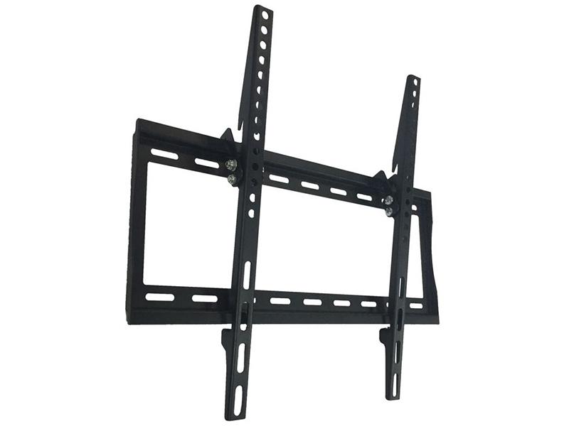Кронштейн iTECHmount P4T (до 45кг) Black