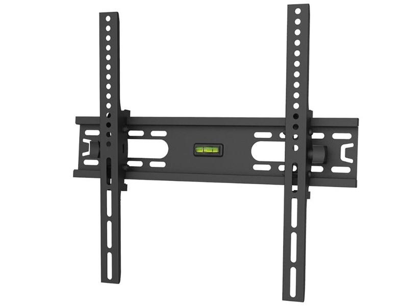 Кронштейн iTECHmount PLB4T (до 45кг) Black
